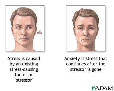 The Anxiety Phobia Treatment Center