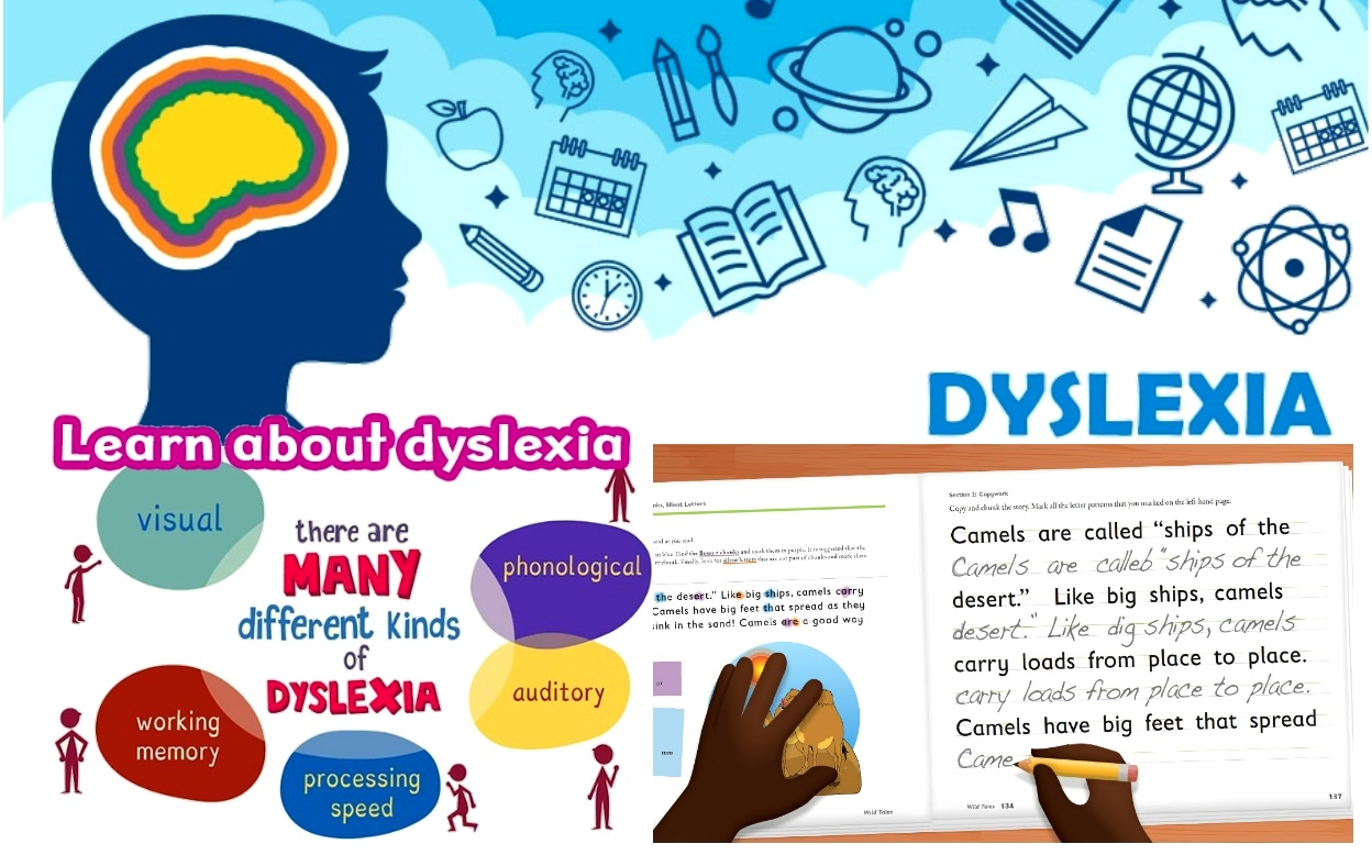 Treating Dyslexia >> Dyslexia Homeopathy Treatment Homeopathy Psychologist Homeo Medicine