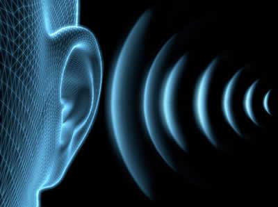 Tinnitus Roaring Hissing Ear Homeopathic Medicines Treatment